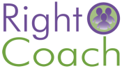 RightCoach logo
